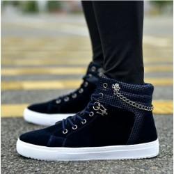 Chaussure de ville Avec...