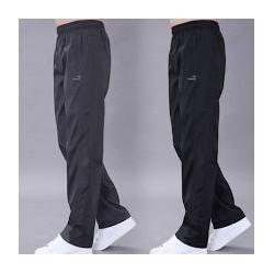 Pantalon Hombre decontracte