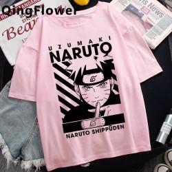 Naruto Sasuke Cool Japonais...