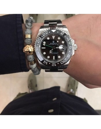 Rolex Bracelet Homme Tête...