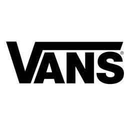 Vans Corporation
