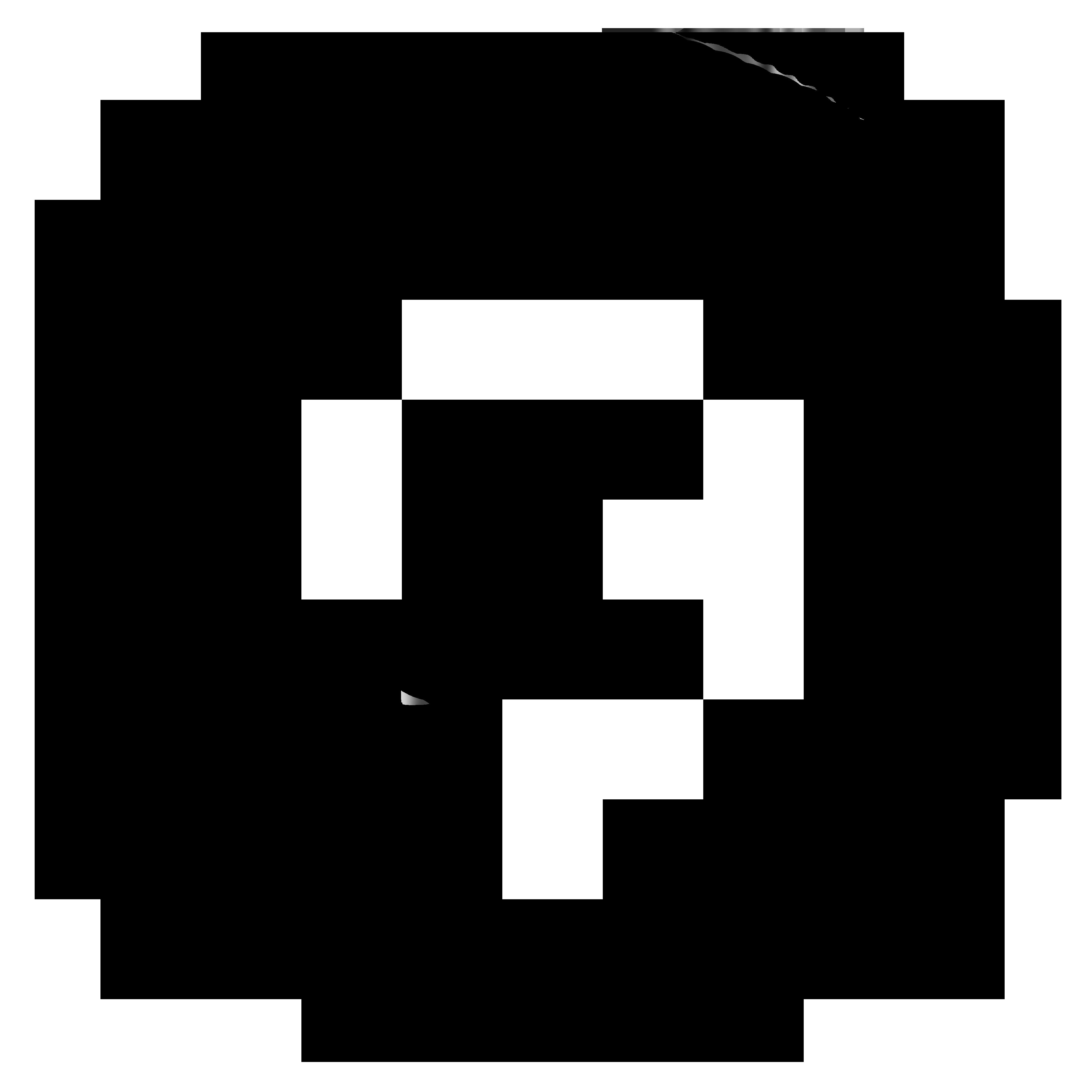 Kyugen